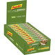 PowerBar Natural Energy Fruit Urheiluravinto Apple Strudel 24 x 40g